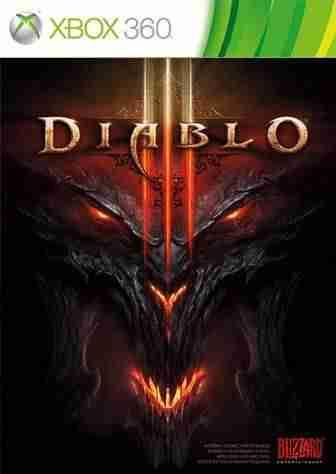 Descargar Diablo III [Spanish][Region Free][XDG3][iND] por Torrent